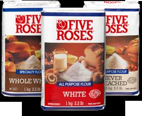 Recette gateau genoise rose